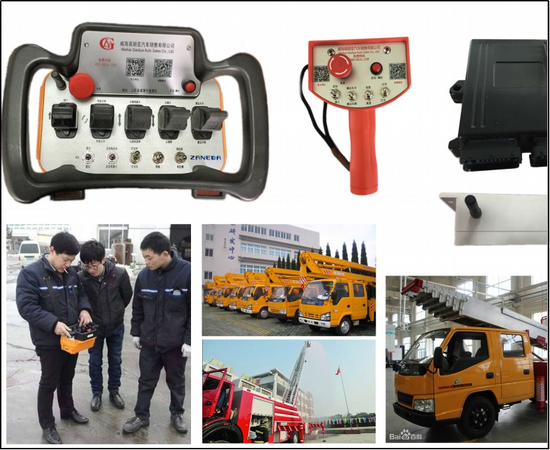 03_remote_control_for_ladder_truck_9X_Minerals_Alpha_intelligence