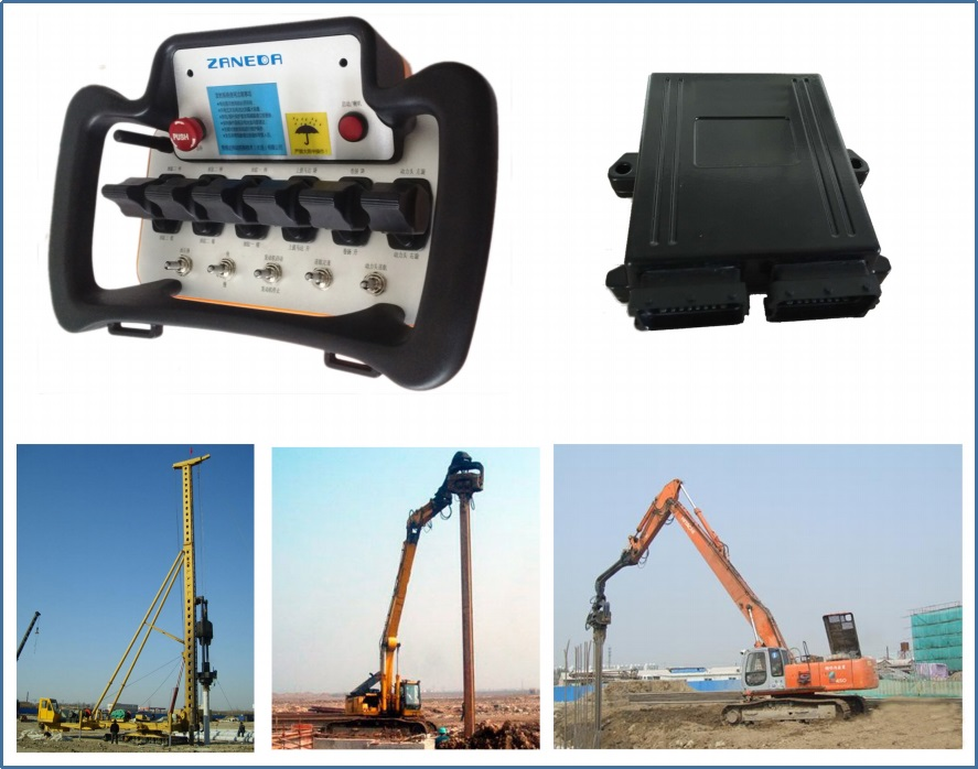 10_remote_control_for_Piling_Machine_9X_Minerals_Alpha_intelligence